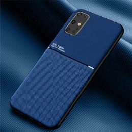 Huawei P40 Lite - Ultratunt...