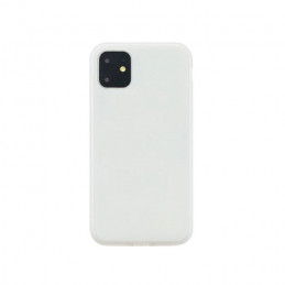 Thin Case - iPhone 11 Matte...