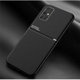 Huawei P40 Pro - Ultratunt...