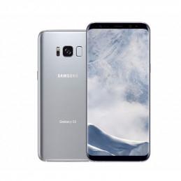 Samsung Galaxy S8 - Arctic...