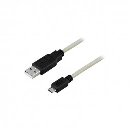 USB 2.0 Cable, Type A to...