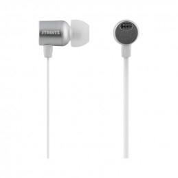 STREETZ In-Ear Headset,...