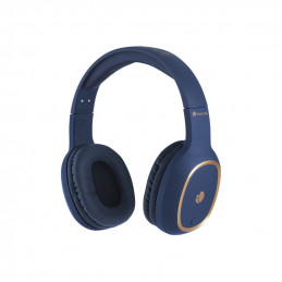 NGS Artica Pride, Wireless...
