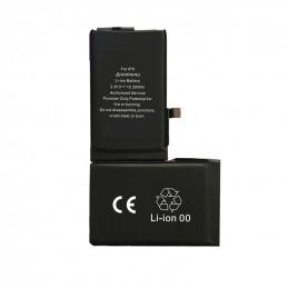 iPhone X Battery Premium...