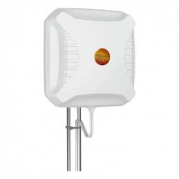 Antenn Poynting XPOL-2-5G -...