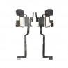 iPhone X - Samtalshögtalare med Sensor - Original