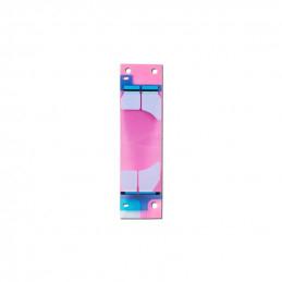 iPhone 8 Batteritejp