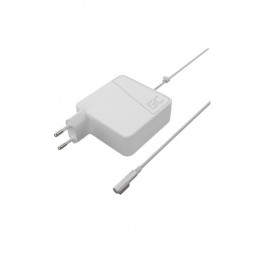 Nätadapter för Apple...