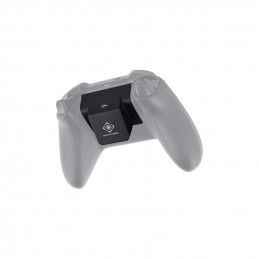 Deltaco Gaming Wireless...