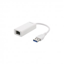 USB 3.0 Network Adapter,...