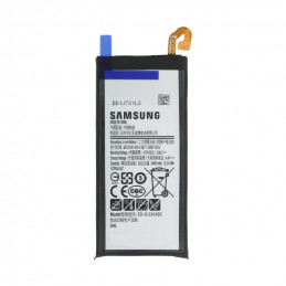 Original Battery Samsung...