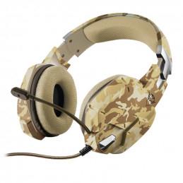 Trust Headset GXT 322D -...