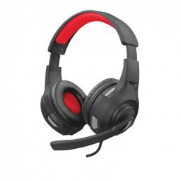 Trust Headset GXT 307 Ravu...