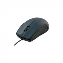 Optical Mouse, 1200 DPI,...