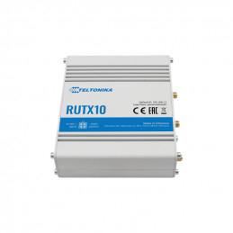 Teltonika RUTX10...