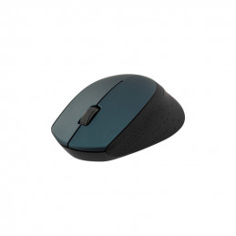 Wireless Optical Mouse,...