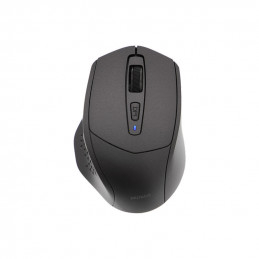 Bluetooth Optical Mouse,...