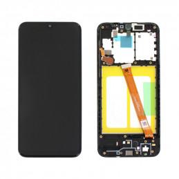Samsung Galaxy A20e Skärm...