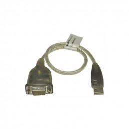 USB till Seriell Adapter...