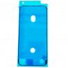 Display Adhesive For iPhone 6SPlus