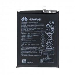 Original Huawei Honor 10,...