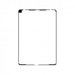 Display Adhesive For iPad 10.2 2019 (iPad7)