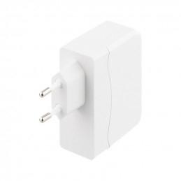Deltaco USB Charging...