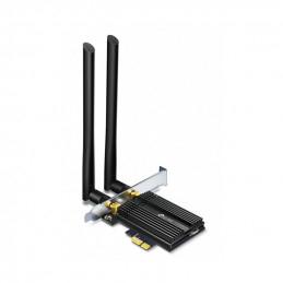 TP-Link TX50E, AX3000 Wi-Fi...