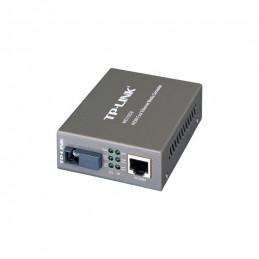 TP-Link Media Converter,...