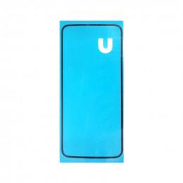 Huawei P20 Pro Adhesive...