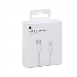 Original Kabel Apple USB-C...