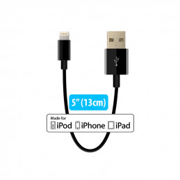 Cable USB 2.0 A ha -...