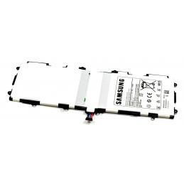 Batteri Samsung Galaxy Tab...
