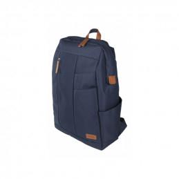 Deltaco Backpack for...
