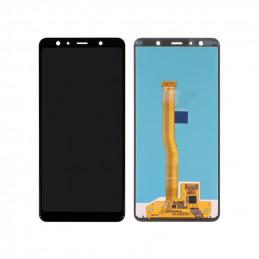 Samsung Galaxy A7 2018 -...