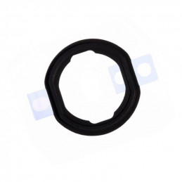 Rubber Seal for Home Button...