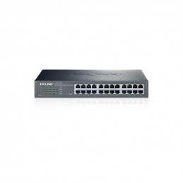 TP-Link, Network Switch,...