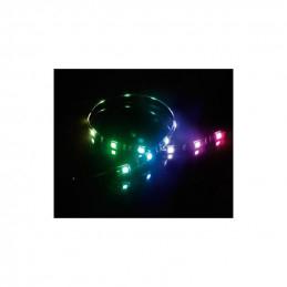 Akasa VegasMB Magnetic LED...