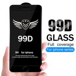 Skärmskydd - iPhone 7 Plus...