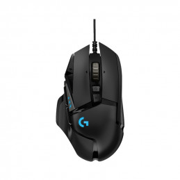 Logitech Gaming Mouse G502...