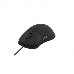 Deltaco Optical Mouse, 800...