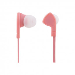 Streetz in-ear Headset,...