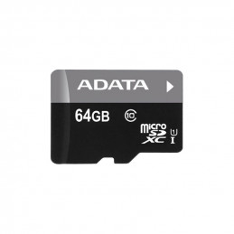 ADATA Premier, Flash Memory...