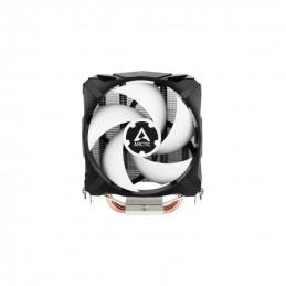 ARCTIC Freezer 7X -...