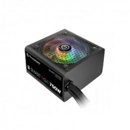 Thermaltake Smart RGB 700W,...