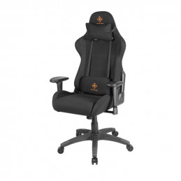 Deltaco Gaming Gaming Chair...