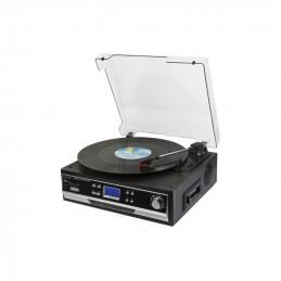 Technaxx Bluetooth, LP och...