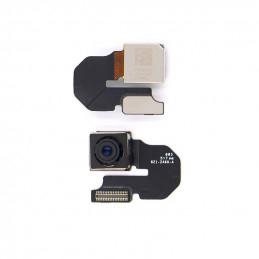 iPhone 6 Plus - Back Camera