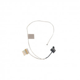 Asus Original LCD-Cable For...