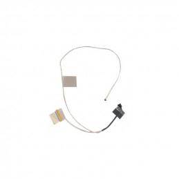 Asus Original LCD-kabel för...